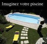piscines desjoyaux biscarrosse vos avis. Black Bedroom Furniture Sets. Home Design Ideas