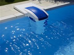 poche filtre piscine desjoyaux